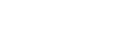 De Lis Salon & Spa