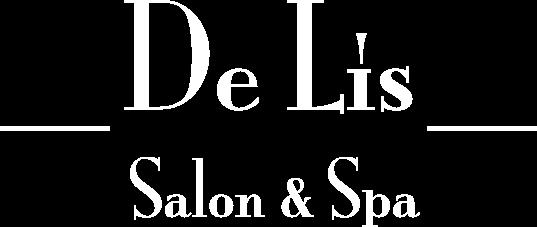 De Lis Salon & Spa